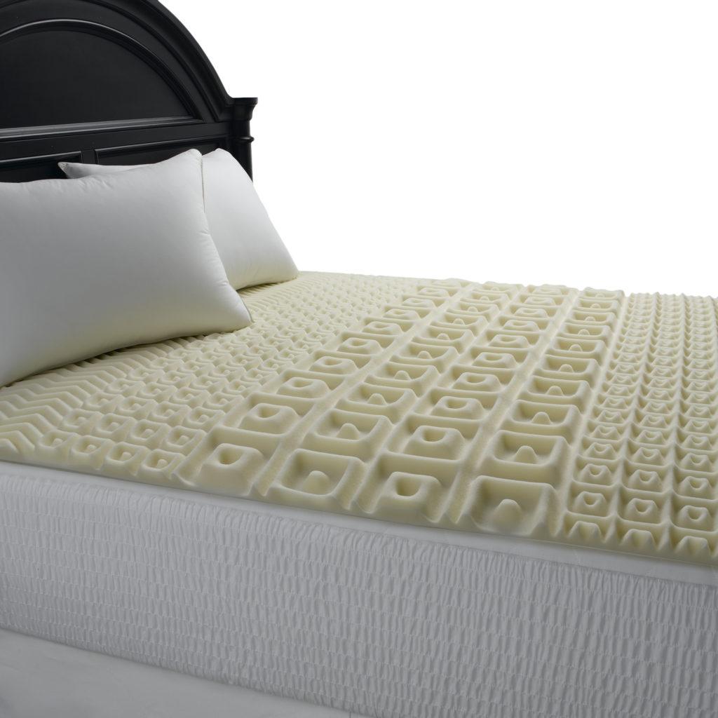 5-egg-crate-mattress-benefits_01