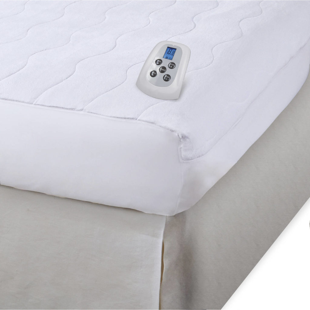 7-electric-mattress-pad-features_02