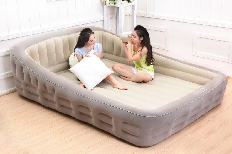 air-mattress-bed03