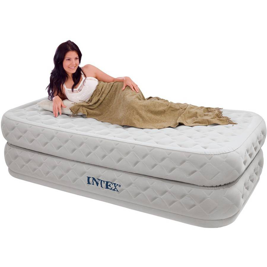 air-mattress-bed_01