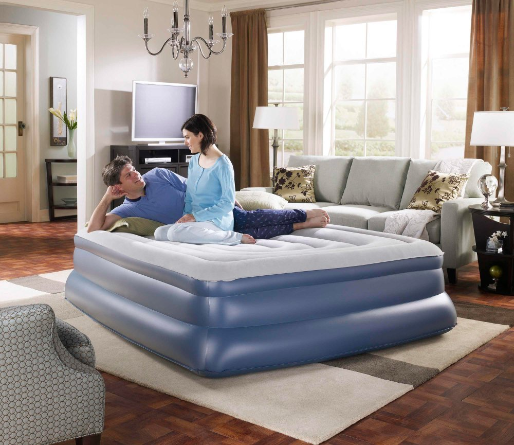 air-mattress-bed_02