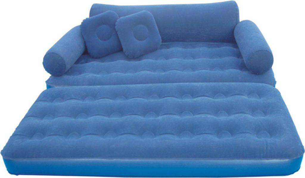 air-mattress_01
