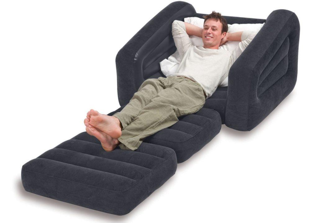 air-mattress_03