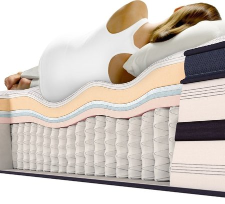 back-pain-mattress_02