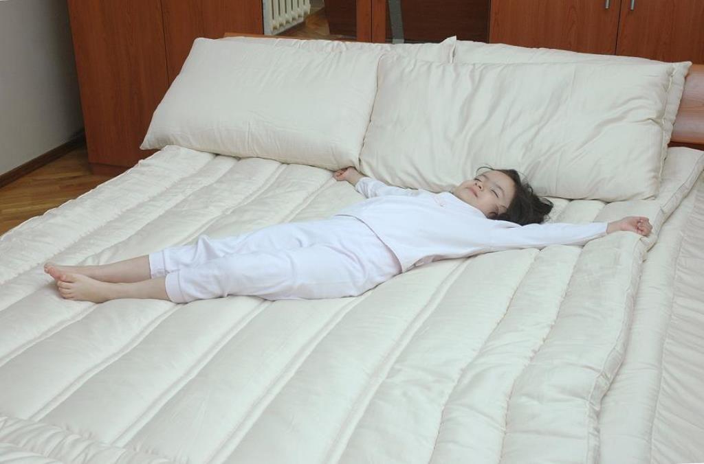 choosing-a-soft-mattress_02