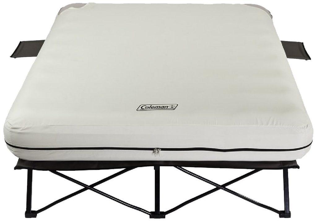 coleman-air-mattress_01