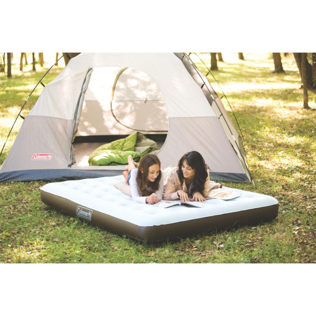 coleman-air-mattress_02