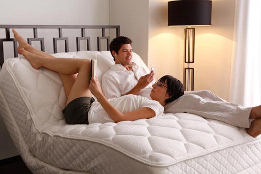 comfort-mattress_01