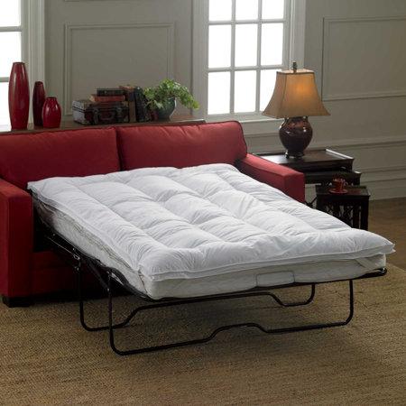cot-mattress_01