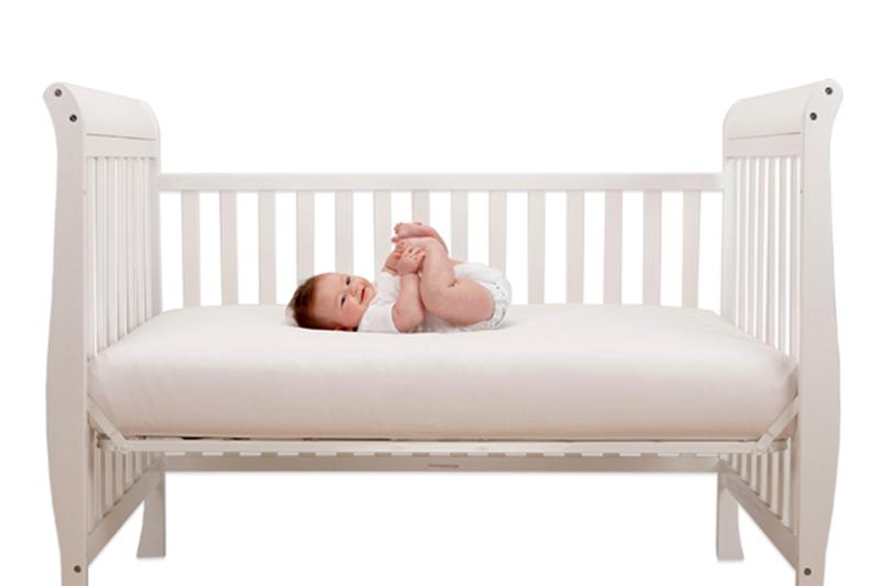 cot-mattress_02