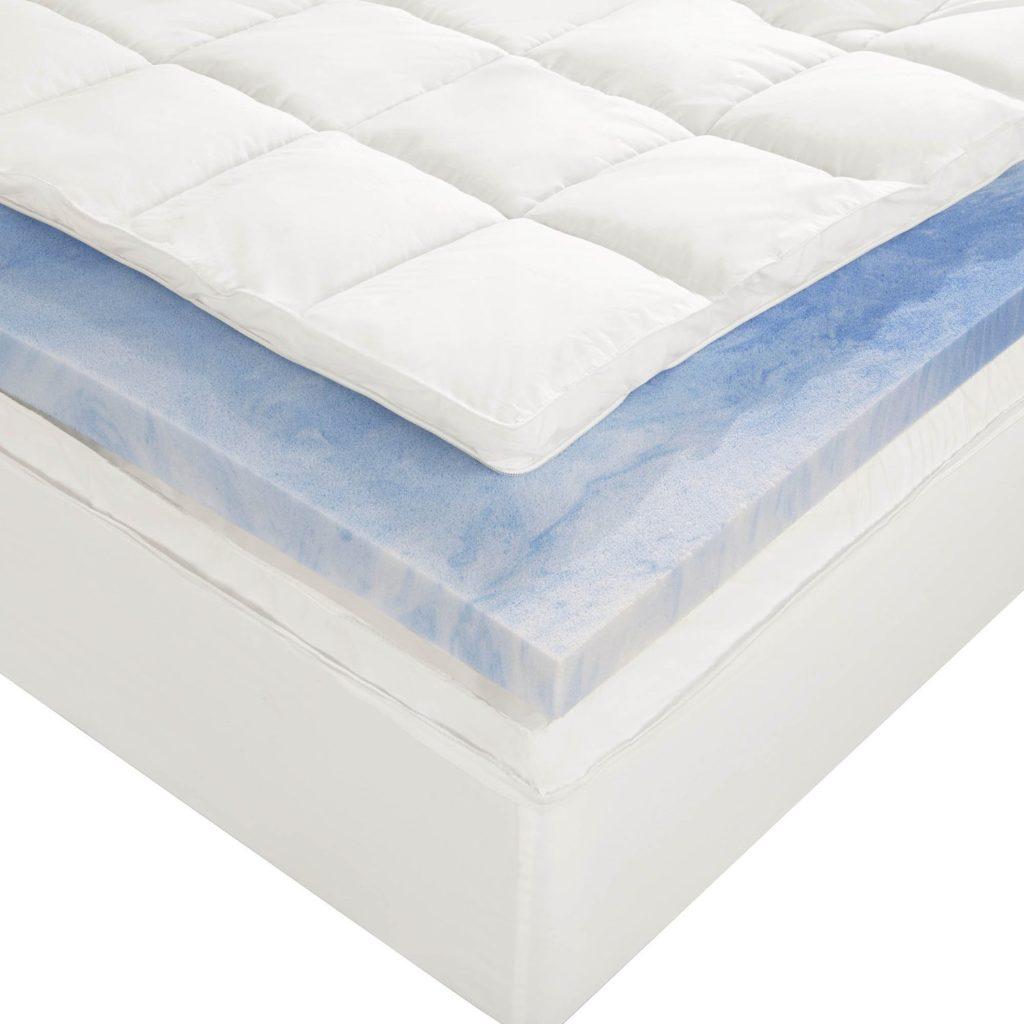 foam-mattress-pad-options_01