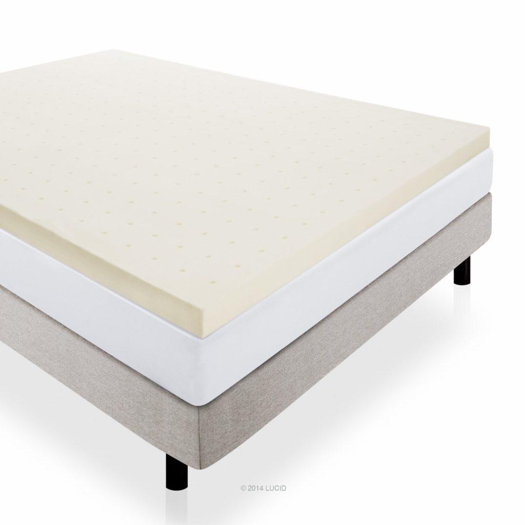 foam-mattress-pad-options_02