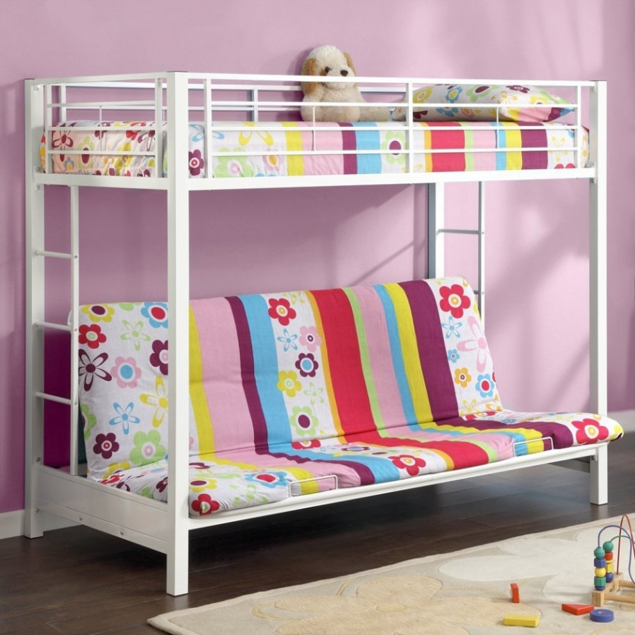 futon-beds-for-a-teenager_02