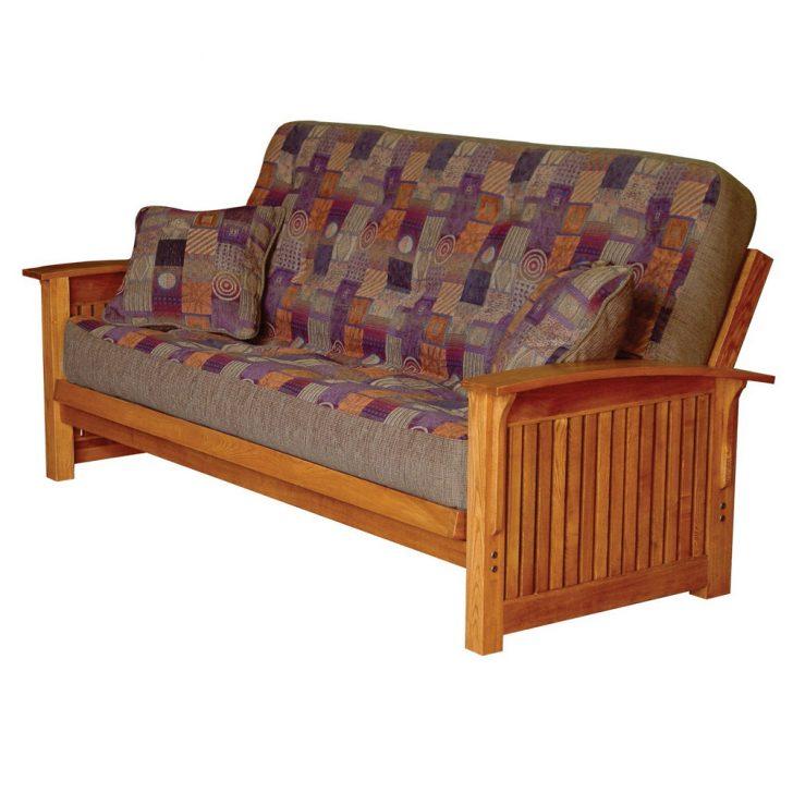 futon-cushions_02