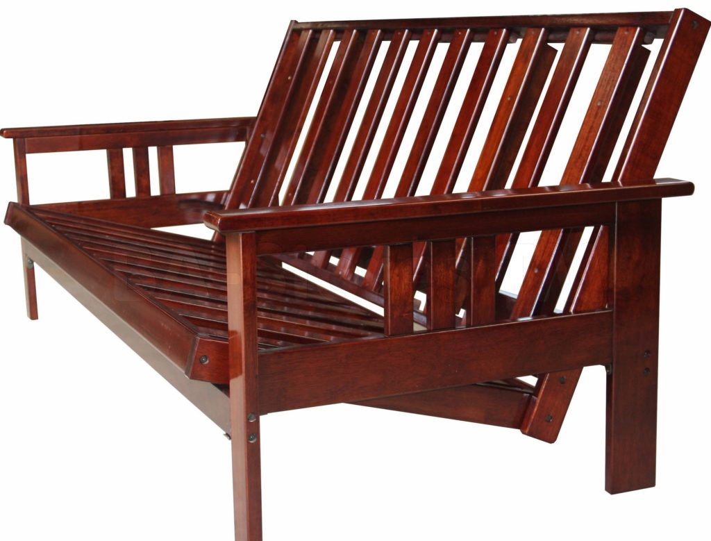 Online Guide To Ing Futon Frames