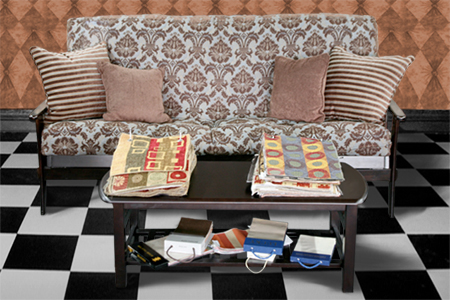futon-mattress-covers-online_02