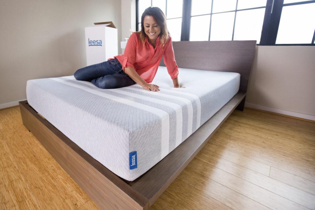 heated-mattress-pad-benefits02