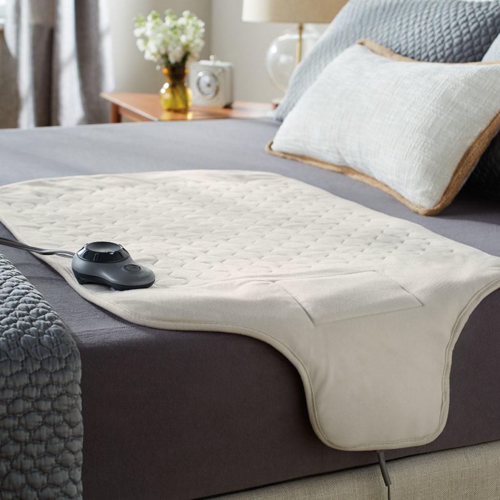 heated-mattress-pad-benefits_01