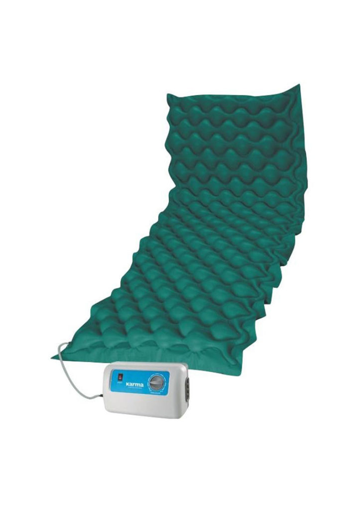inflatable-mattress-benefits_02