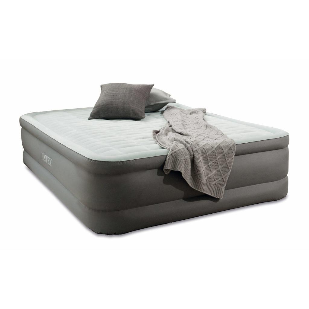 intex-air-mattress_01