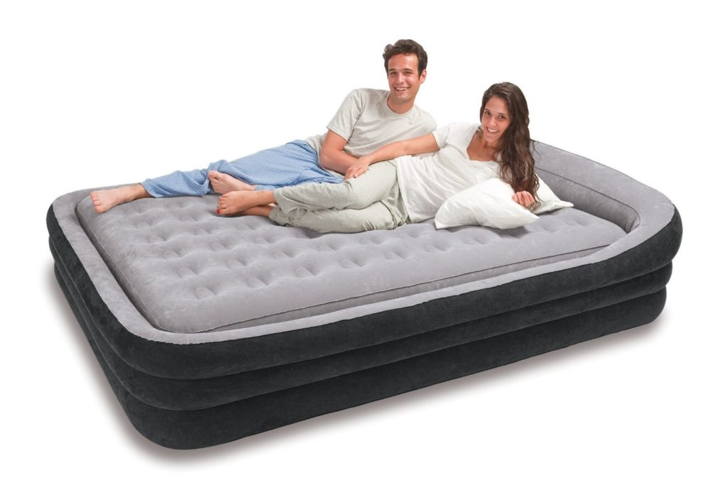 intex-air-mattress_02
