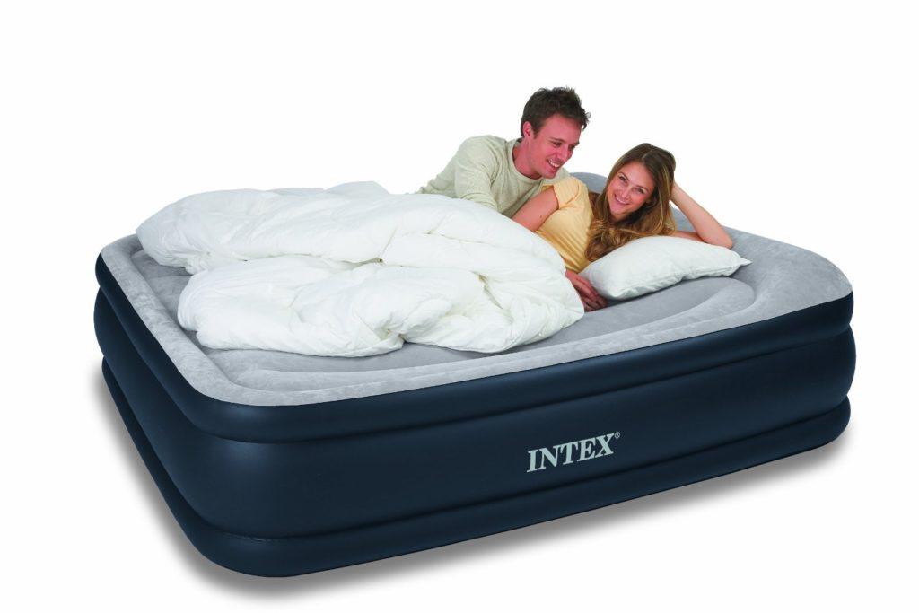 king-air-mattress-advice_01