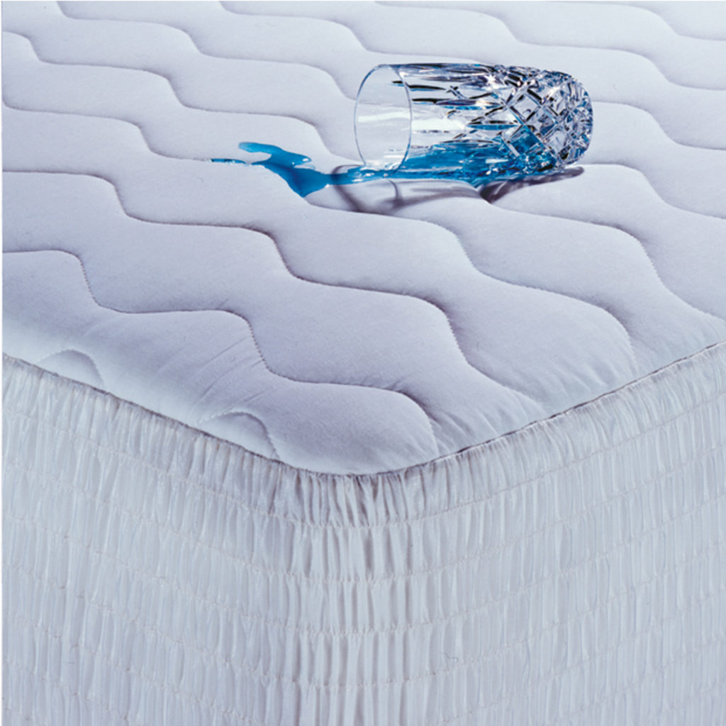 king-mattress-pad_03
