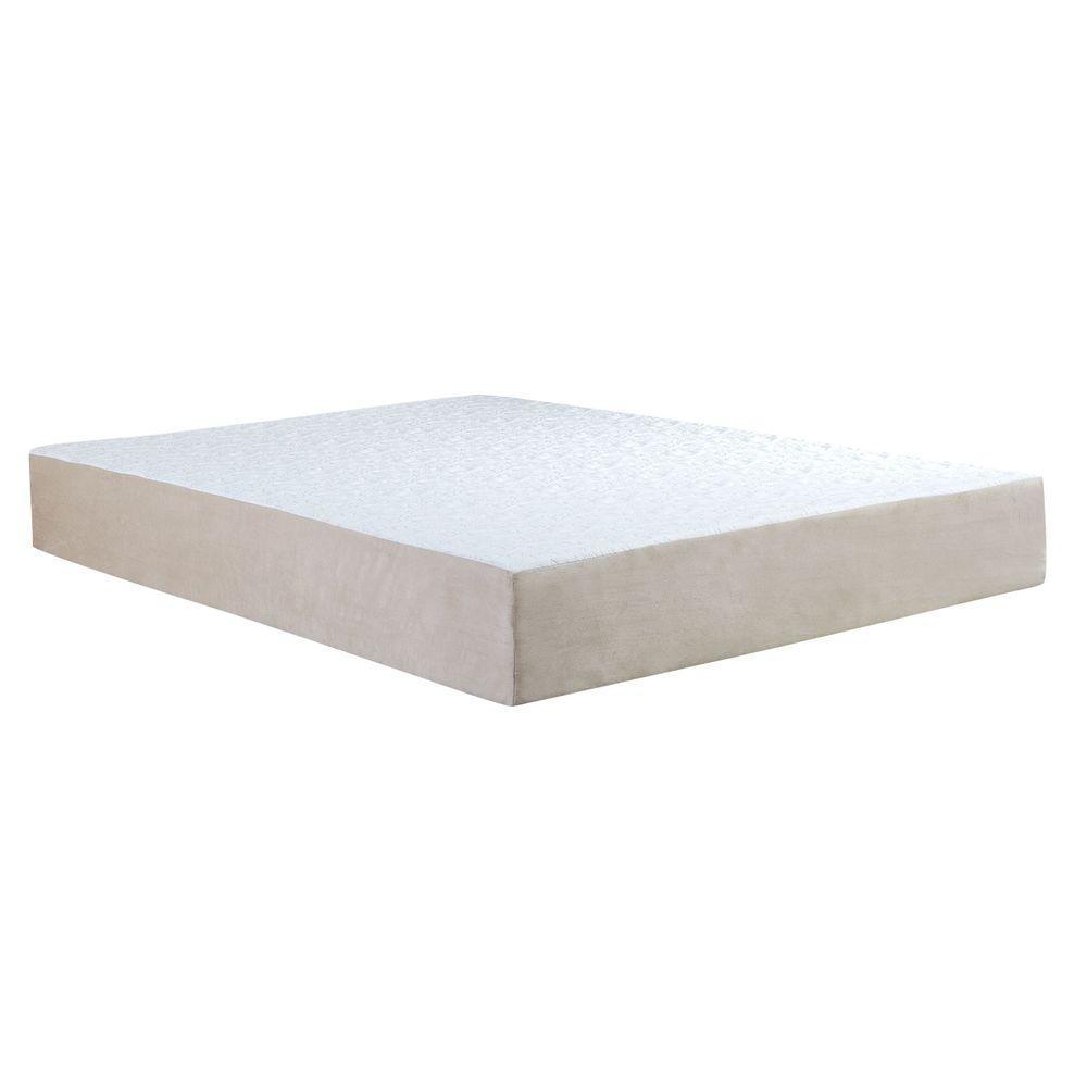 king-size-memory-foam-mattress-questions-answered_01