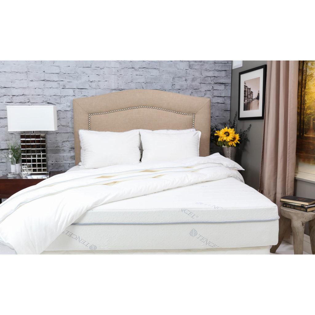 king-size-memory-foam-mattress-questions-answered_02