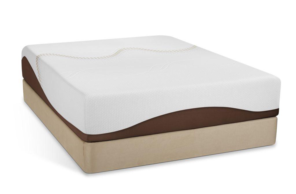 latex-foam-mattress_01
