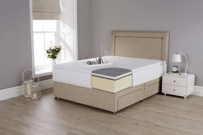 latex-foam-mattress_02