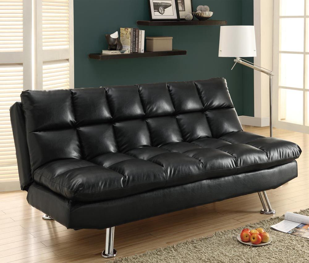 online guide to finding futons for sale. Black Bedroom Furniture Sets. Home Design Ideas