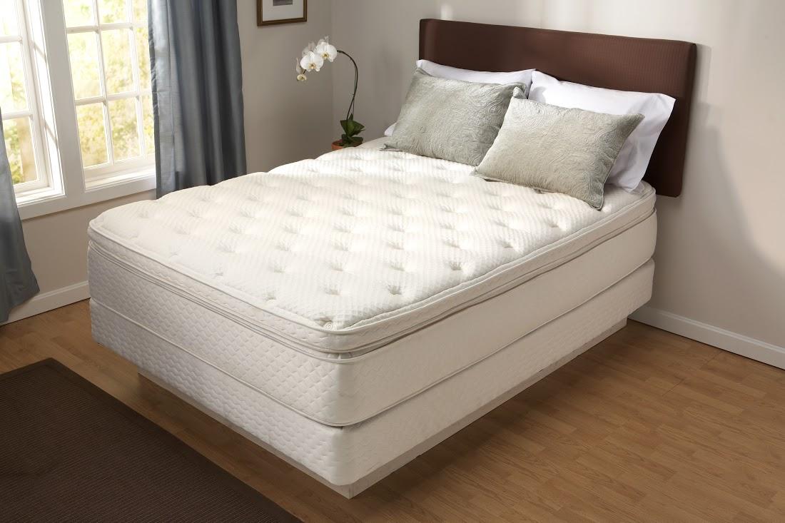 king down pad queen what mattress is best top pillow a size alternative