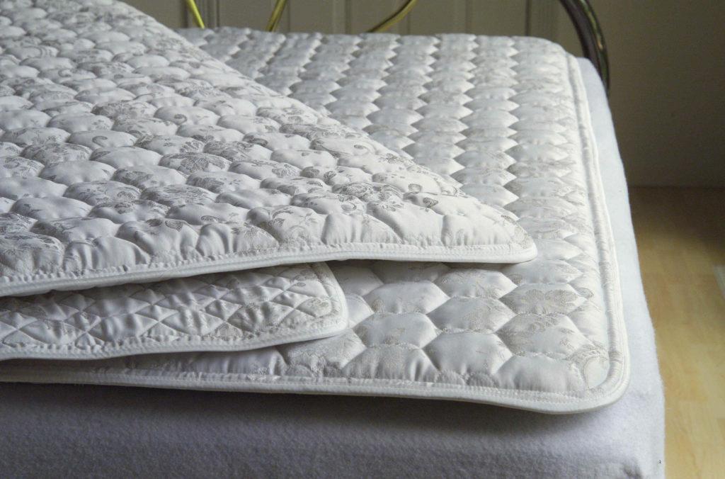 mattress-pad_01