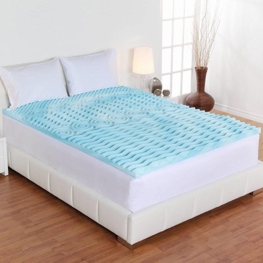 mattress-pad_02