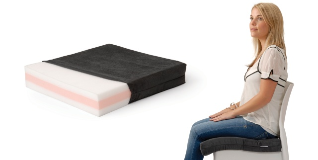 memory-foam-cushion_01