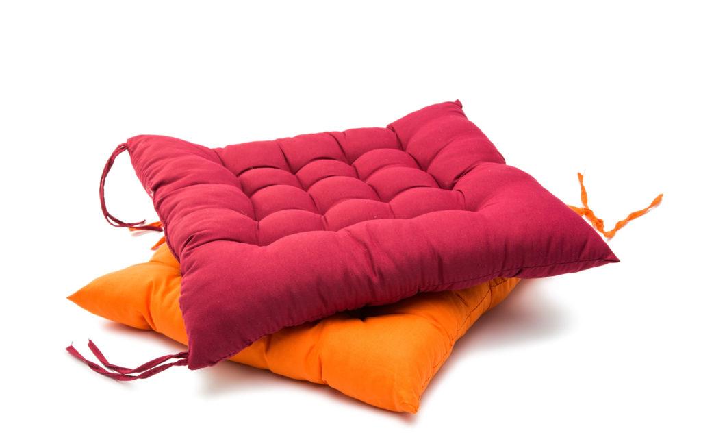 memory-foam-cushions_02