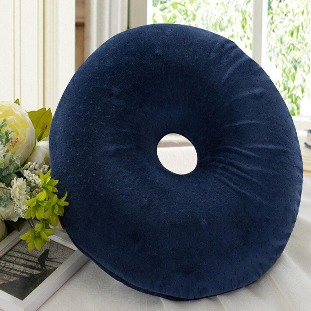 memory-foam-cushions_03