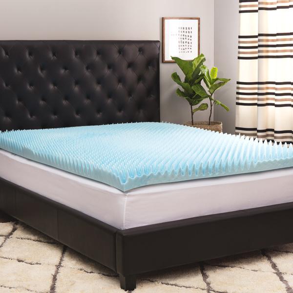 memory-foam-mattress-pad_02
