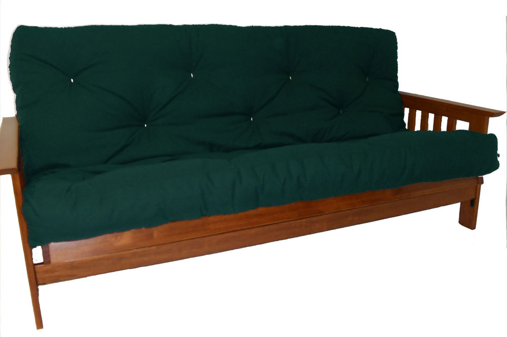memory-foam-pad-for-futon-use_01