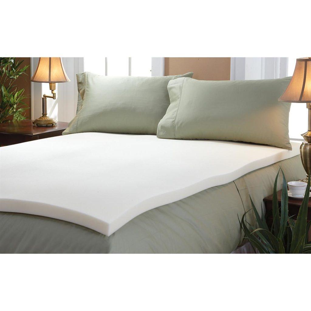 memory-mattress-pad_01