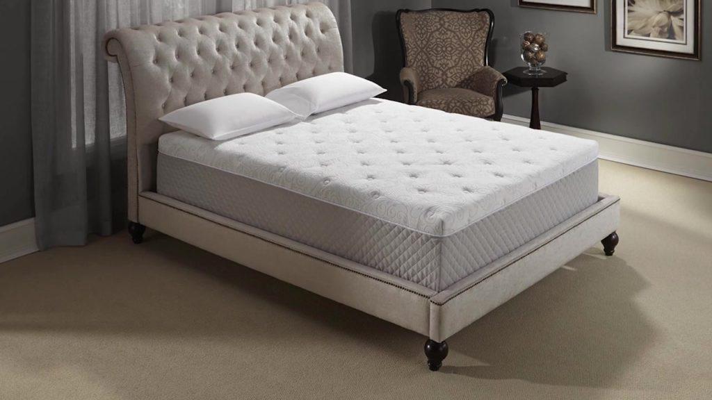 novaform-mattress_01