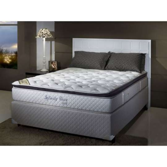 novaform-mattress_02
