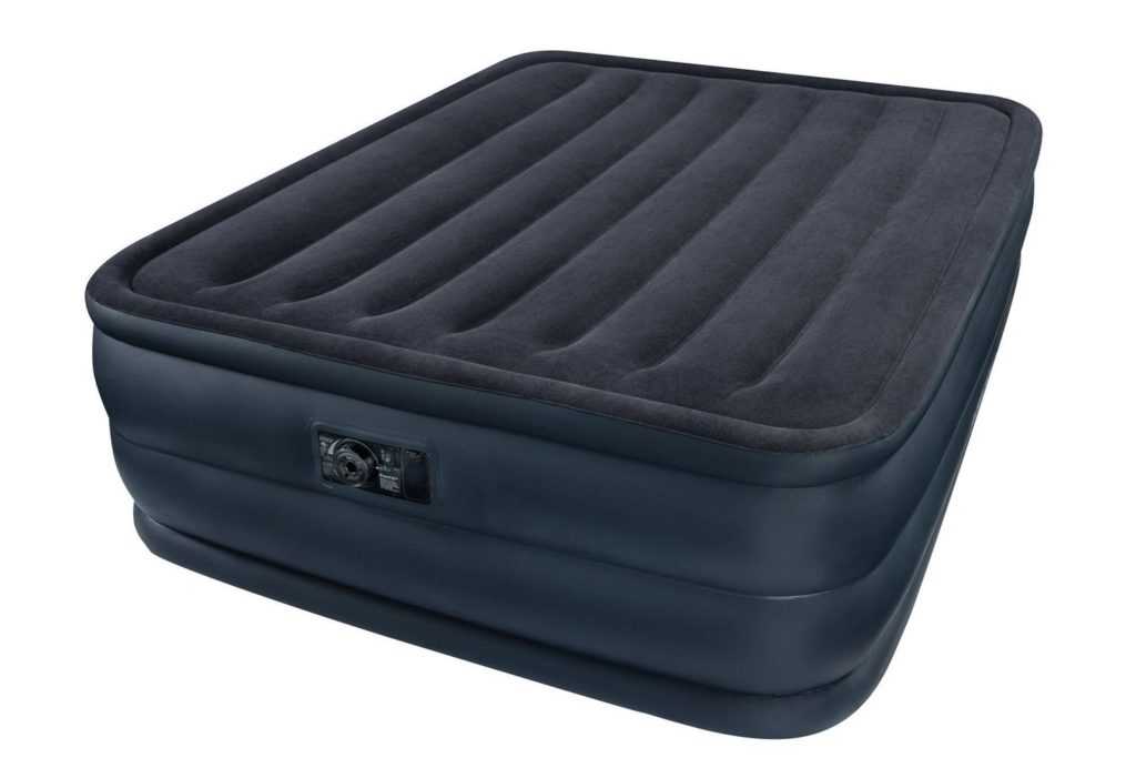 queen-air-mattress-features_01