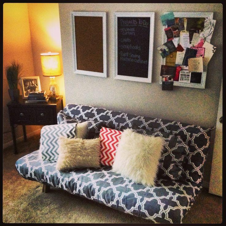 unusual-futon-slipcovers_01
