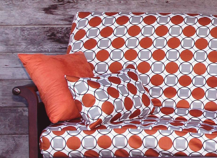 unusual-futon-slipcovers_02