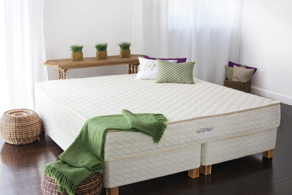 visco-mattress-deals01