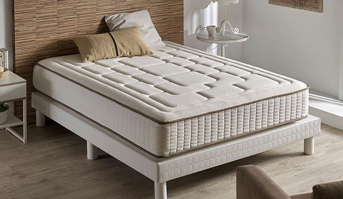 visco-mattress-deals02