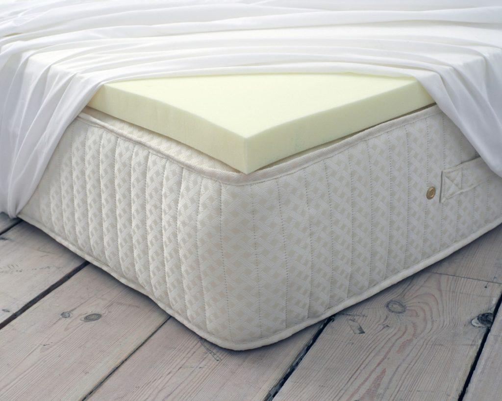 viscoelastic-foam-mattress_01