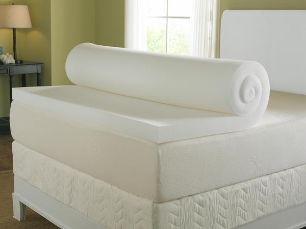viscoelastic-foam-mattress_02